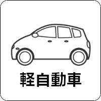 新車 軽自動車
