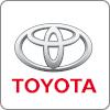 新車 トヨタ 低金利