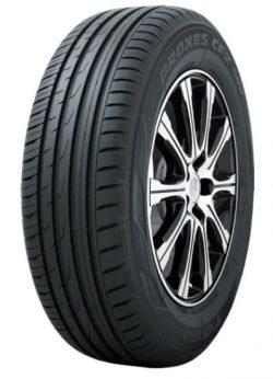 TOYOタイヤ PROXES CF2 SUV(プロクセス CF2 SUV)